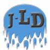 Joe-Lynn-Design's avatar