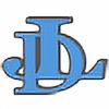 Joe-Lynn-plz's avatar