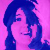 Joe-Man's avatar