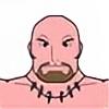 Joe-Morkos's avatar