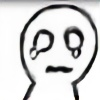 Joe-rm's avatar