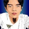 Joe-TS-art's avatar