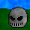 Joe-Werewolf's avatar