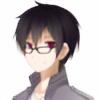 joe123yo's avatar