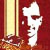 Joe128's avatar