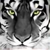 Joe1313's avatar