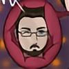 Joe22181's avatar