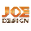 Joe88Design's avatar