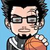 Joe995's avatar