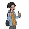 joeabuy1000's avatar
