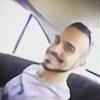 joeakkawi's avatar