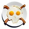 JoeAngelillo's avatar