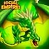 Joearthgidor's avatar