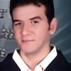 joeatta78's avatar