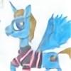 JoeBagzEnterprises93's avatar