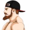 JoeBear13's avatar