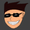 joeblo13's avatar