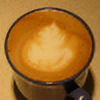 joeblow111's avatar