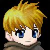 JoeBlue's avatar