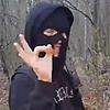 joebobsteve16's avatar