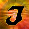 Joeboe610's avatar