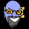 JoeBothaArt's avatar