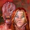 joebotzer's avatar
