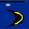 joeboy43's avatar