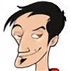 joeboylenyc's avatar
