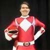JoeBoyTiger92's avatar