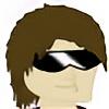 JoeBradleyUK's avatar