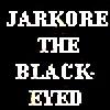 JoeBreakdancer's avatar