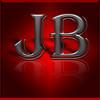 joebudai's avatar