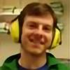 joeburns's avatar
