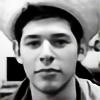 joecharley's avatar