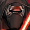joechez's avatar