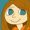 JoeCoolieo's avatar