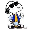 JoeCoool's avatar