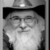 JoeCorreia's avatar