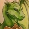 Joecrackon's avatar