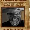JOEDESS's avatar