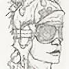 JoeDiCarlo's avatar