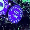 JoeDM13's avatar