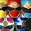 joedme4's avatar