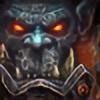 JoeDomani's avatar