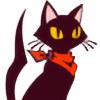joedrovi's avatar