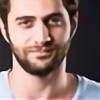 joeelnajjar's avatar
