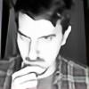 JoeEngland's avatar