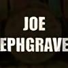 JoeEphgrave's avatar