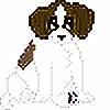 joeff1's avatar